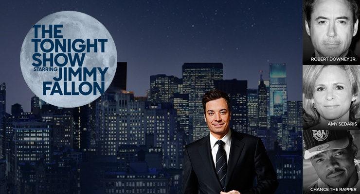 tonightShow2