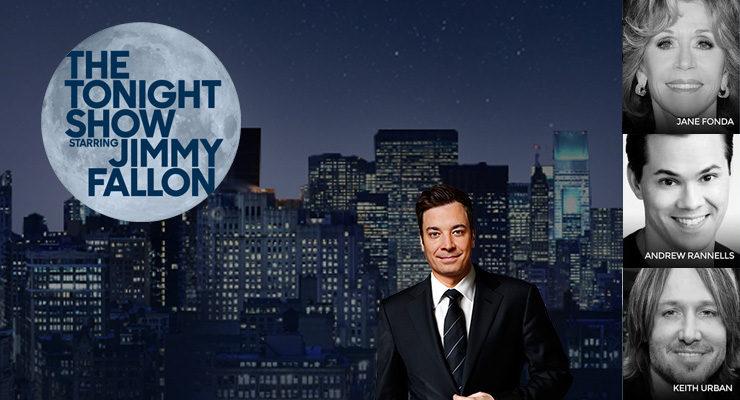 tonightShow3
