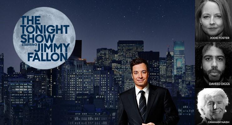 tonightShow4