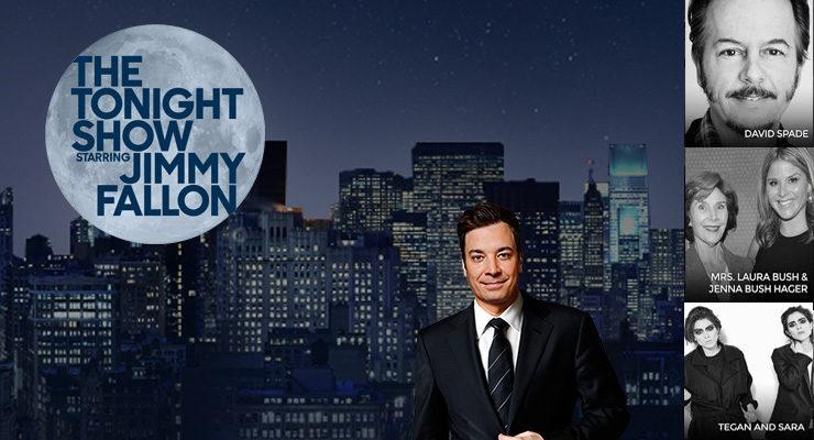 tonightShow5